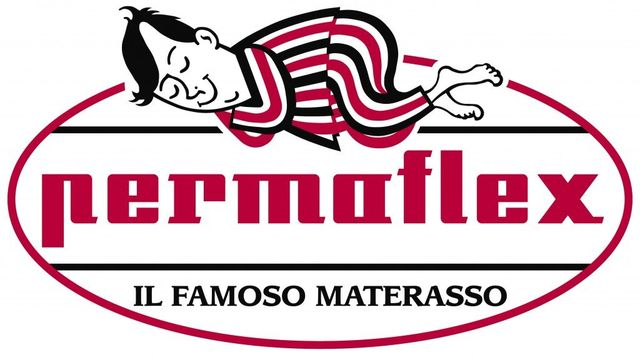 Materassi Permaflex | Bologna | PACIFICI MATERASSI