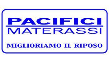 Marchi materassi | Bologna | PACIFICI MATERASSI