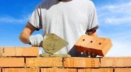 pavimentazione, ristrutturazioni, costruzioni civili
