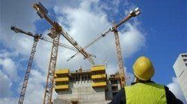 rifacimento facciate, rifacimento tetti, ristrutturazione d'interni