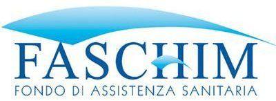 logo Faschim