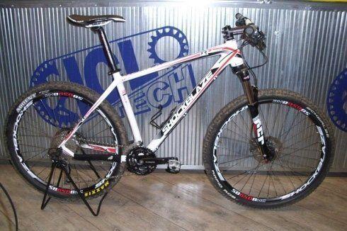 Articoli Per I Ciclisti Frascati Rm Ciclotech Biciclette