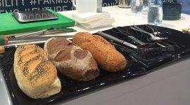 prodotti toscani, specialità cucina toscana, lievitazione naturale