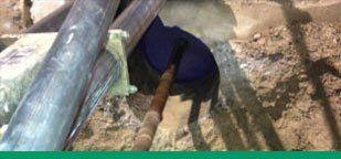 Boral Bricks Project by Kwik Cut concrete sawing Ipswich