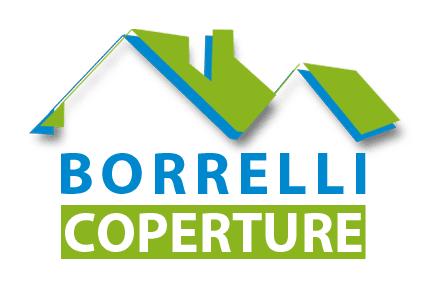 COPERTURE BORRELLI ANGELO - LOGO