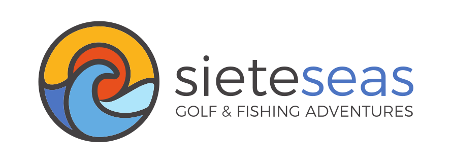 Siete Seas - Premiere Golf and Fishing Travel in Mexico and