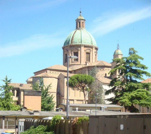 Vendesi casa - Ravenna - Idea Casa