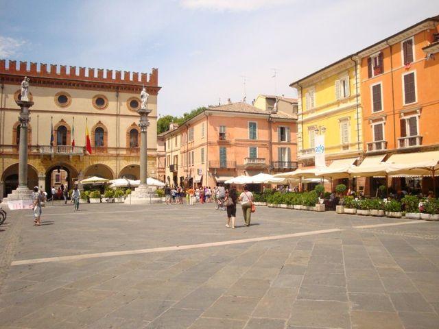 Cessioni attività commerciali - Ravenna - Idea Casa