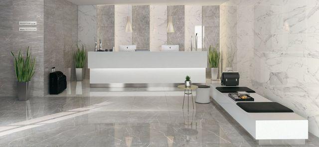 Offerte arredo bagno | Roma, RM | EDIL SHOP