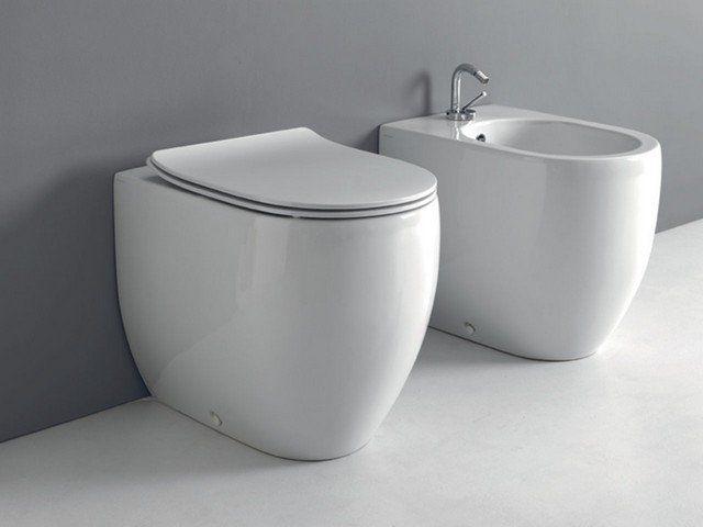 Offerte arredo bagno roma rm edil shop