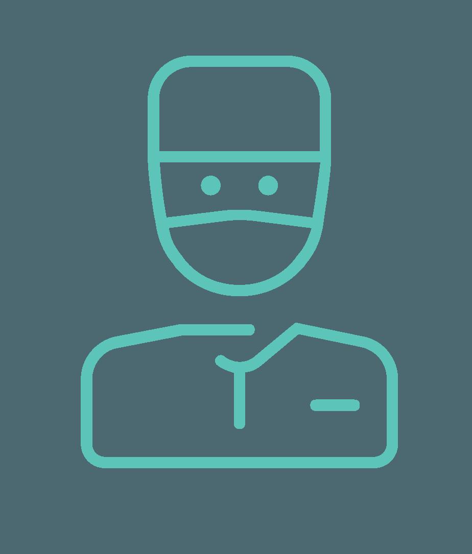icona dentista