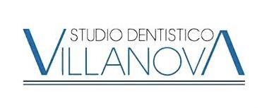 studio dentistico Villanova logo