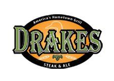 Drakes - Quincy, IL
