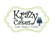 Krazy Cakes Cafe Bakery Coffee - Quincy, IL