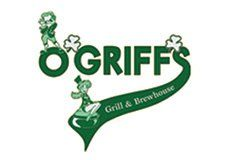 O'Griff's Grill & Brewhouse - Quincy, IL