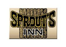 Sprout's Inn - Quincy, IL