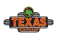 Texas Roadhouse - Quincy, IL