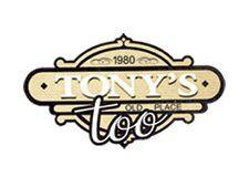 Tony's Too Restaurant - Quincy, IL
