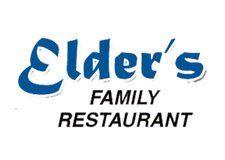 Elder's Family Restaurant - Quincy, IL