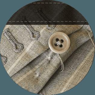 Confezioni sartoriali
