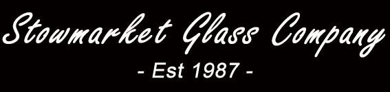 Stowmarket Glass Company logo