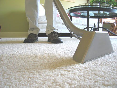 How to care for berber carpet