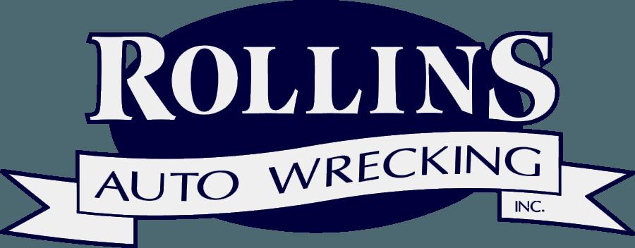 Auto Wrecking Yard | Spanaway, WA | Rollins Auto Wrecking Yard