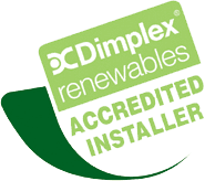 Dimplex renewables
