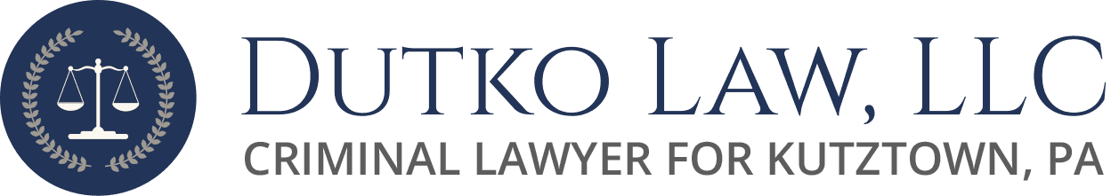Dutko Law, LLC