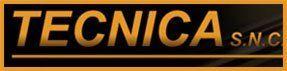 TECNICA S.N.C.