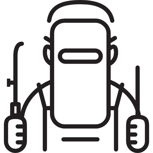 icona delle lavorazioni meccaniche