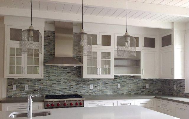 custom kitchen cabinets fairfield westport greenwich new canaan