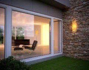 vendita finestre in pvc roma