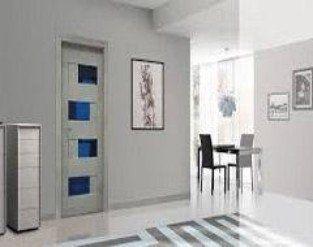 porte per interni roma