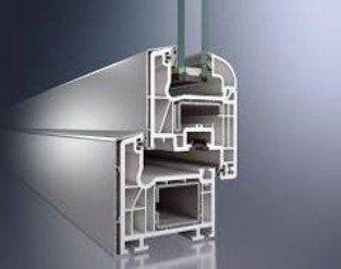 vendita finestre in alluminio roma