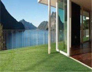 vendita pavimenti roofin green roma