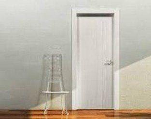 porte in legno e alluminio
