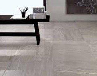 pavimenti in gres porcellanato roma