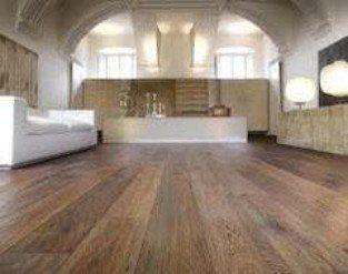 vendita pavimenti in legno roma