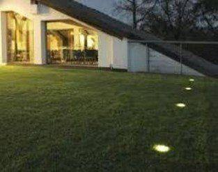pavimenti in erba sintetica roma