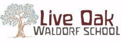 Live Oak Waldorf School
