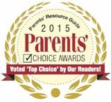 Top Rated Private School in Placer County 2015