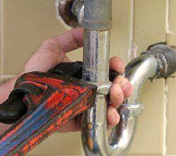 Texas Master Plumber Insurance | Plumbing Contractor