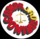 Compro Oro - GDM logo