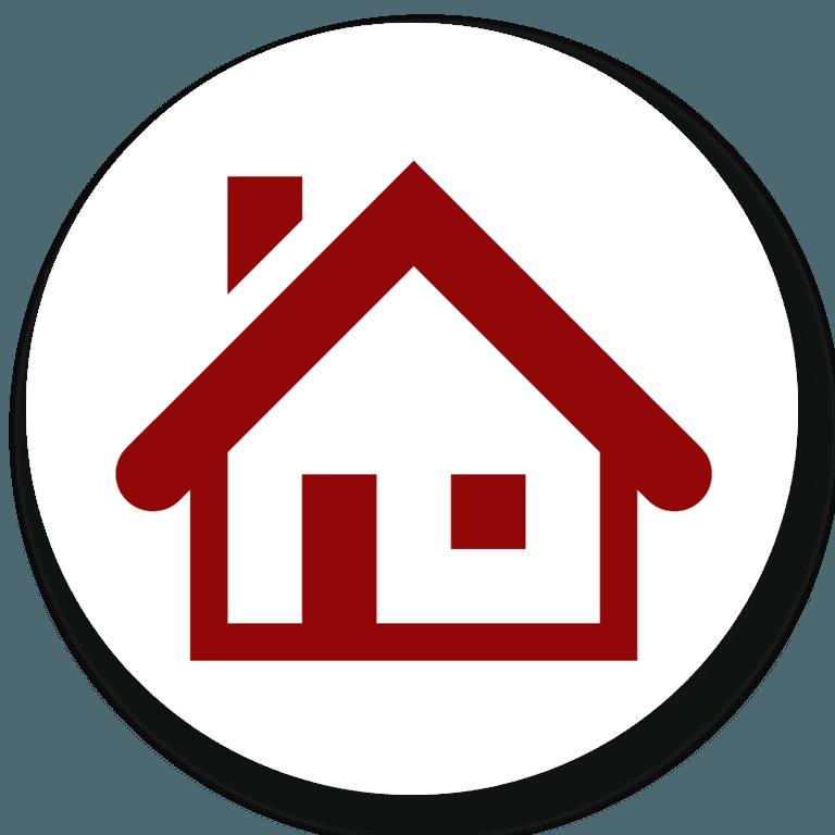 Biancheria per la casa