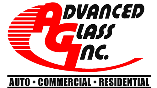 window replacement jacksonville fl fogged home window replacement jacksonville fl auto glass windshield