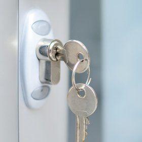 duplicating keys