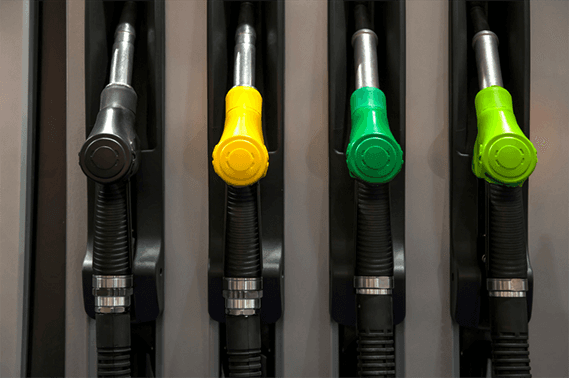 Can I Put Regular Gas In An E85 Car >> What Happens If You Use The Wrong Gas