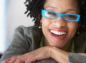 Big brand designer spectacles and fashion glasses