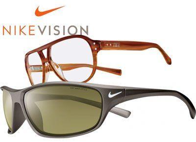 6b68a79e7d Designer eye wear from Arnolds Opticians - Cowplain and Midhurst